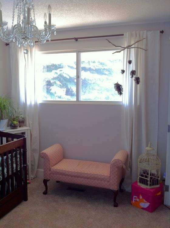 Brinley's Room 2