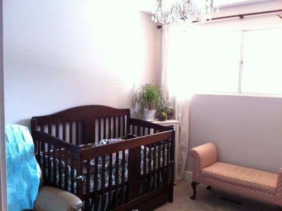 Brinley's Room 3